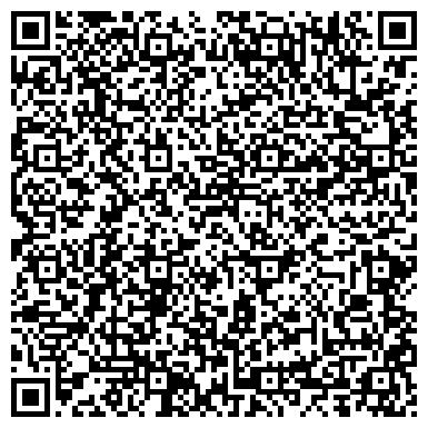 QR-код с контактной информацией организации Никопольская Экскавация, ООО