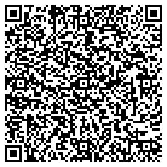 QR-код с контактной информацией организации Дэникс Групп, ООО