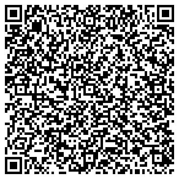 QR-код с контактной информацией организации СМУ Жилспецстрой, ООО