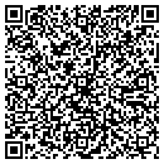 QR-код с контактной информацией организации АЙНА ПК
