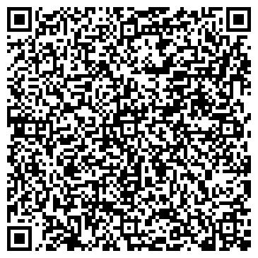QR-код с контактной информацией организации Лебедев Д.А., СПД