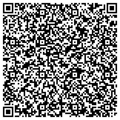QR-код с контактной информацией организации ГОСУДАРСТВЕННЫЙ НАУЧНЫЙ ЦЕНТР ПО МОРСКИМ ГЕОЛОГОРАЗВЕДОЧНЫМ РАБОТАМ ЮЖНОЕ, НПО