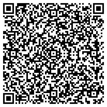 QR-код с контактной информацией организации Жильцов П А, ЧП