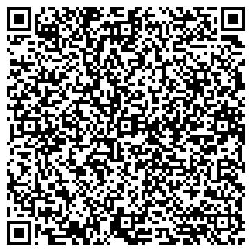 QR-код с контактной информацией организации Ремонтник, МЧП