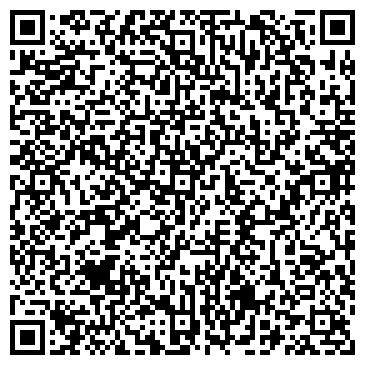 QR-код с контактной информацией организации Бастион Билд, ЧП