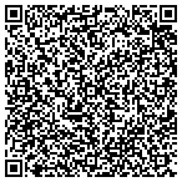 QR-код с контактной информацией организации Кровли Профессионала, СПД