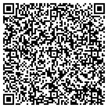 QR-код с контактной информацией организации Укринформсервис, ООО