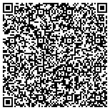 QR-код с контактной информацией организации Северодонецкий Азотстрой, ОАО