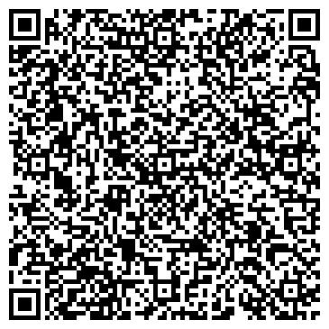 QR-код с контактной информацией организации Доценко, ЧП