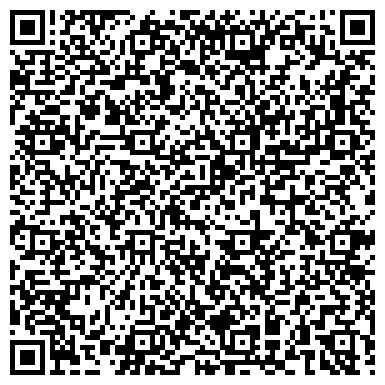 QR-код с контактной информацией организации Алекс Сервис (Alex-Servis), СПД