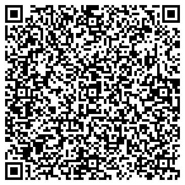 QR-код с контактной информацией организации Стройсантехремонт, ООО СПП