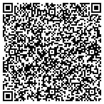 QR-код с контактной информацией организации Рудой О.П., ЧП