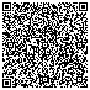 QR-код с контактной информацией организации Промтехбуд, ООО