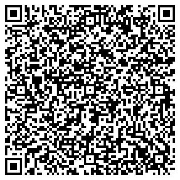 QR-код с контактной информацией организации Строительная компания Ярослав, ООО