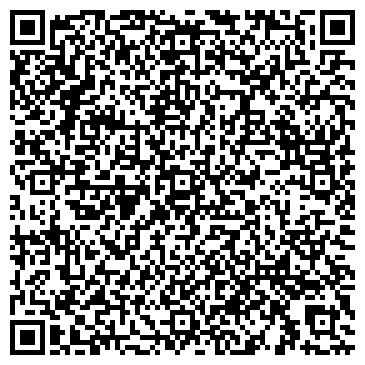 QR-код с контактной информацией организации Строй-вест Полесье, ЧП