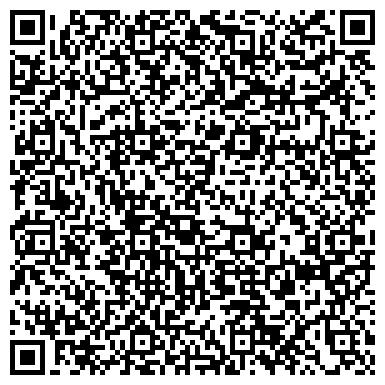 QR-код с контактной информацией организации Строительство и ремонт под ключ ,ЧП