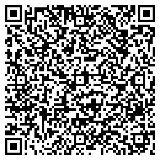 QR-код с контактной информацией организации Ванта, ЧП