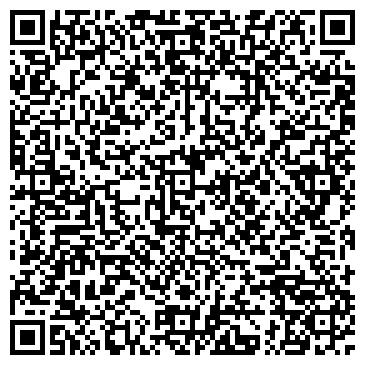 QR-код с контактной информацией организации Бушанский, ЧП
