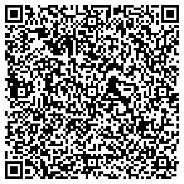 QR-код с контактной информацией организации Пром Экспо, ООО