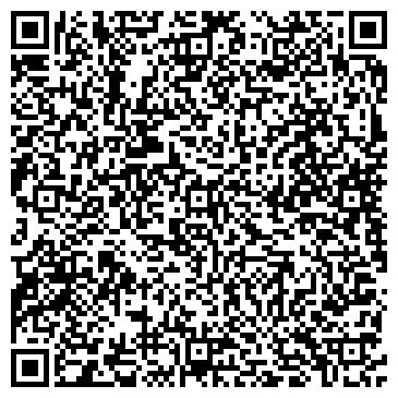 QR-код с контактной информацией организации Элитстрой, СПД