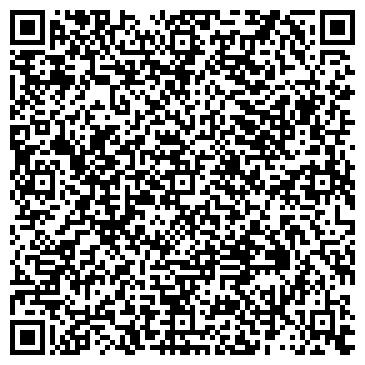 QR-код с контактной информацией организации Жариков и Ко, ООО
