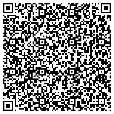 QR-код с контактной информацией организации Укрстройкомплект, ООО