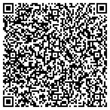 QR-код с контактной информацией организации Алансон, ЧП