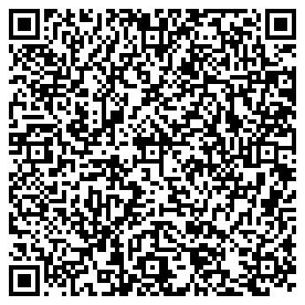 QR-код с контактной информацией организации ИБК Олимп, ООО