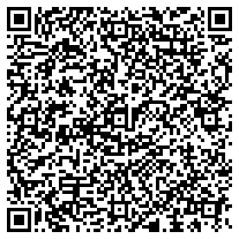 QR-код с контактной информацией организации Kiev Remont, ООО