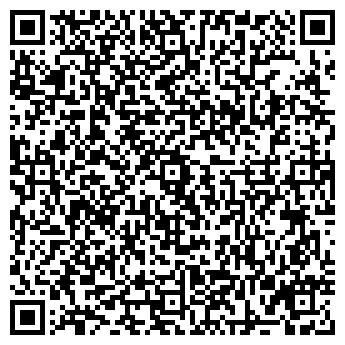 QR-код с контактной информацией организации Богданова, ЧП