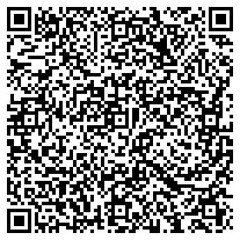 QR-код с контактной информацией организации ТопРемонт, ООО