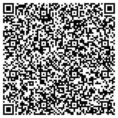 QR-код с контактной информацией организации Кудин творческая архитектурная мастерская, КП