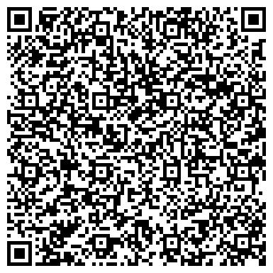 QR-код с контактной информацией организации АТФ Груп, Консалтинговая группа (Стар-Строй, ООО)