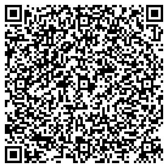 QR-код с контактной информацией организации Сумстрой, ПАО