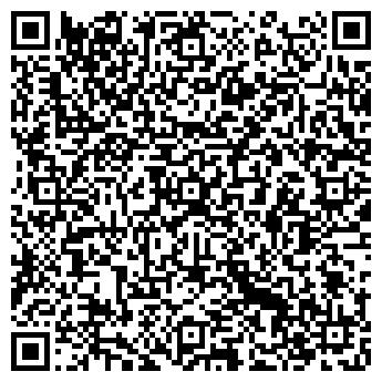QR-код с контактной информацией организации Нарбут, ЧП