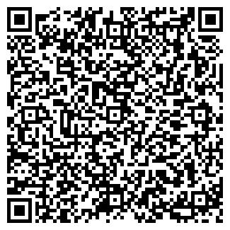 QR-код с контактной информацией организации Ремонт+, ЧП