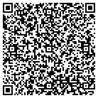 QR-код с контактной информацией организации VI-AL, Компания