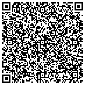 QR-код с контактной информацией организации Elitpool, СПД