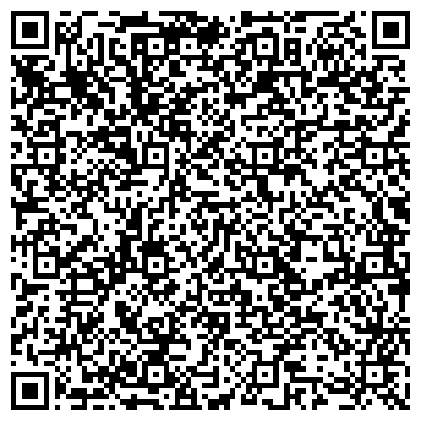 QR-код с контактной информацией организации Городское строительство, Компания