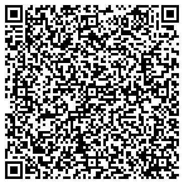 QR-код с контактной информацией организации БОЛЬНИЦА ДЕТСКАЯ ГОРОДСКАЯ МУЗ