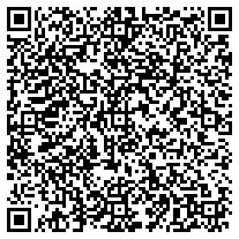 QR-код с контактной информацией организации Штукатурные работы, ЧП