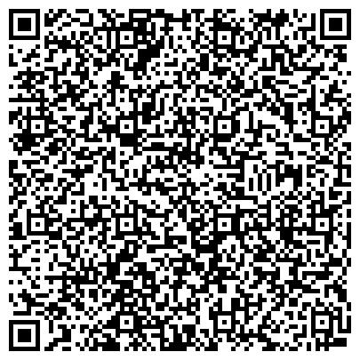QR-код с контактной информацией организации Сервис пул, ООО (Servis Pool0