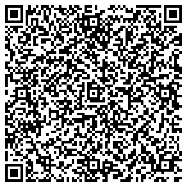 QR-код с контактной информацией организации Тропикал парк (Tropikal Park), ООО