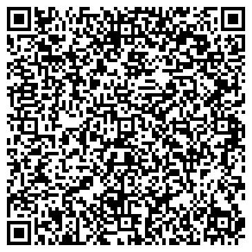 QR-код с контактной информацией организации Галочкин Сергей Александрович, СПД