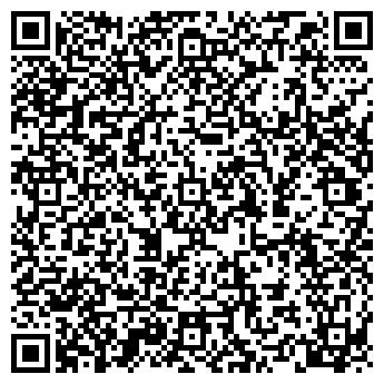 QR-код с контактной информацией организации ДОРСТРОЙ Украина, ООО