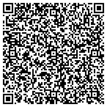 QR-код с контактной информацией организации Архитектурная мастерская ГиД, ООО