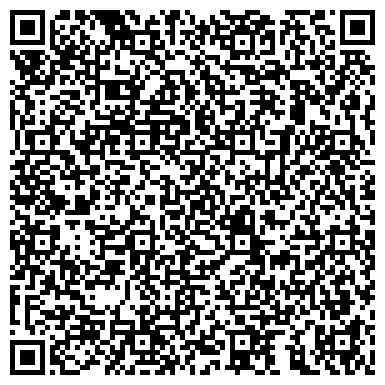 QR-код с контактной информацией организации Проектный центр Ампир, ООО
