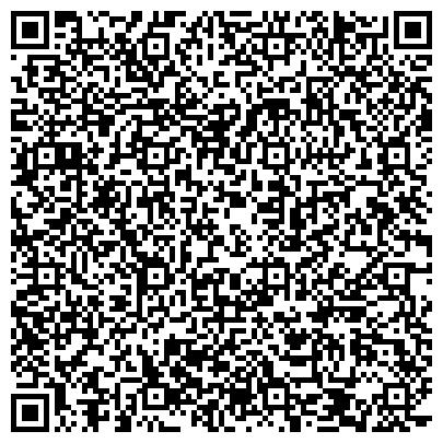 QR-код с контактной информацией организации Кировоградский отдел комплексного проектирования, ГП
