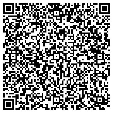 QR-код с контактной информацией организации БК Механомонтаж, ООО