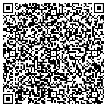 QR-код с контактной информацией организации В.Н.С. Контракт, ООО